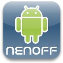 nenoff mobile indie game developer